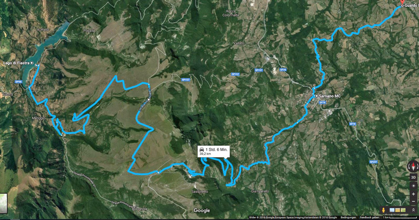 Tour-zum-Lago-die-Fiastra-1