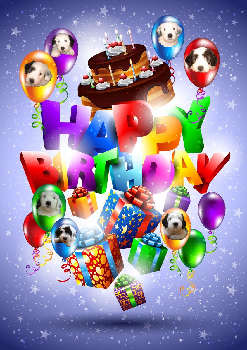 Geburtstag_A_Wurf