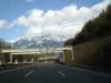 Innsbruck ist nicht mehr weit